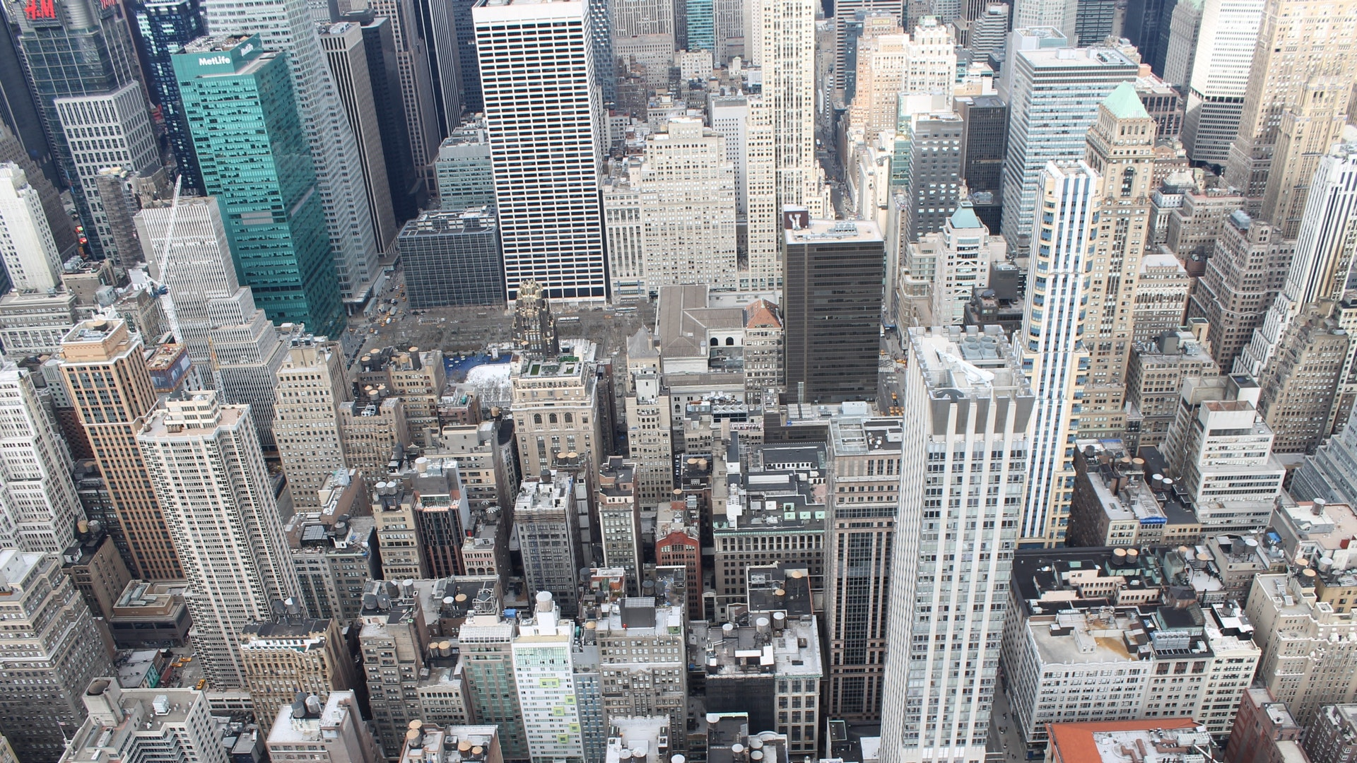 new-york-city-birds-eye-view