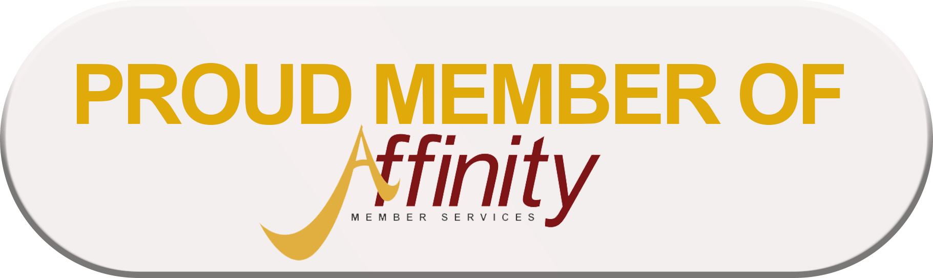 affinity member services